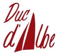 cropped logo ducdalbe 2017